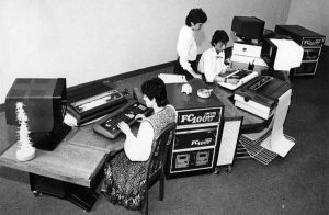 Calculatoarele felix