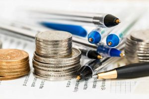 Bugetul familiei, bani