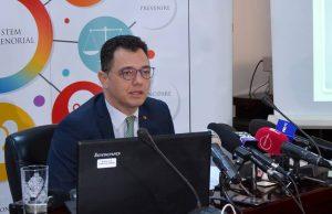 stefan radu oprea start up nation facebook