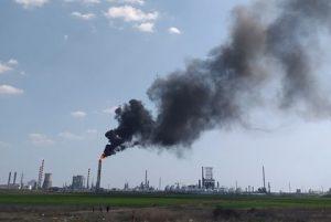 poluare ploiesti ziarul incomod