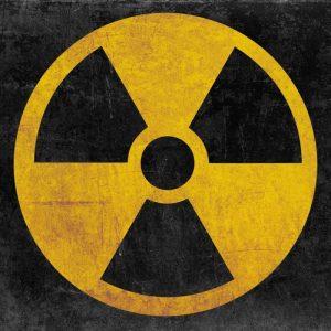 nuclear. pixabay
