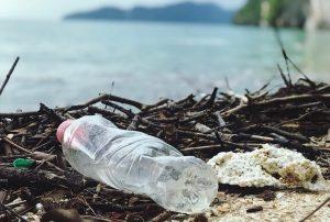 plastic-ocean-poluare. sursa: Pexels