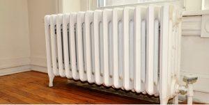 calorifer radiator Pexels