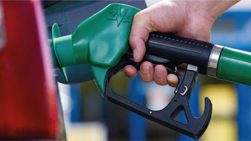 carburant benzina Petrom sursa Petrom