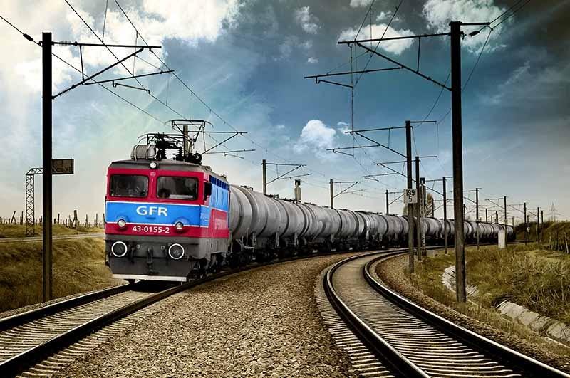 grup feroviar roman locomotiva tren marfa