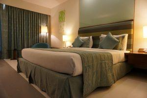 hotel, cazare, vacanță