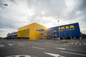 IKEA_Romania