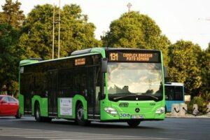 autobuz hibrid bucuresti 2 sursa pmb