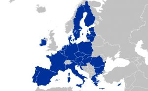 UE Uniunea Europeana wikipedia