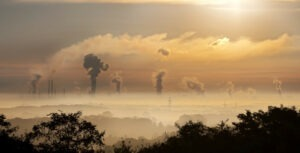 carbon-poluare-fum