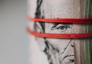 dolari-lincoln-bani
