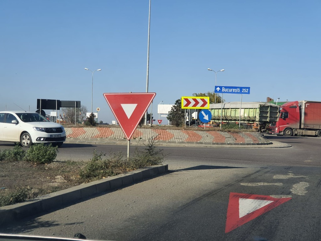 trafic-masini-autostrada (3)