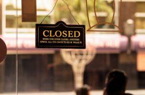 restaurant, restaurant inchis, covid, horeca
