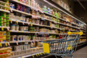 supermarket-5202138_1280