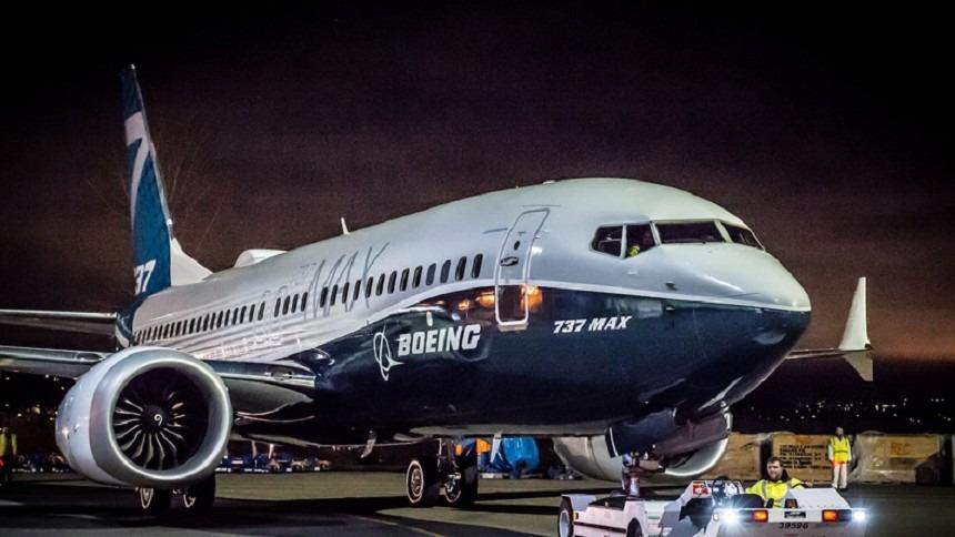 Boeing-737-MAX