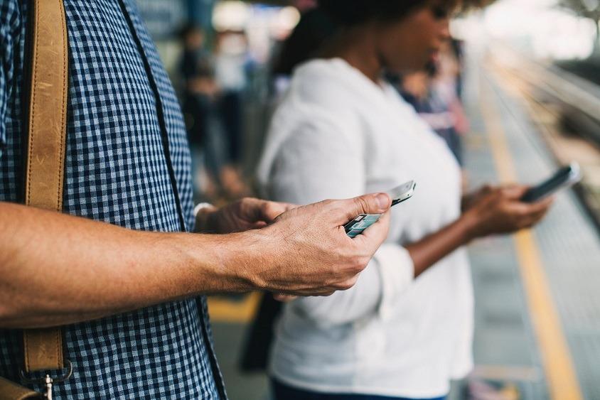 telefon mobil, apel, conversatie