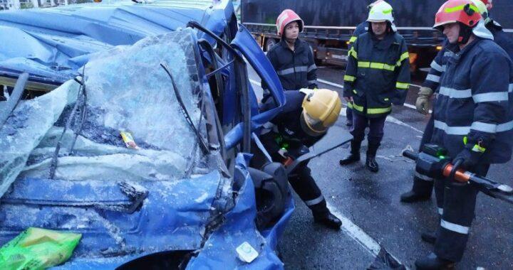 accident-Letcani-sursa-ISU-e1601355659133