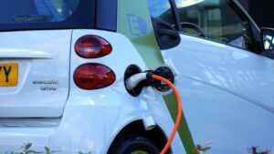 alternative-auto-automobile-110844-e1605001337533