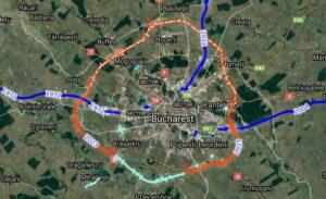 autostrada-centura-Bucuresti-sursa-API