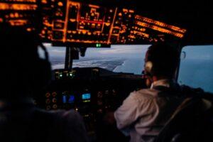 avion-cabina-e1612788448334