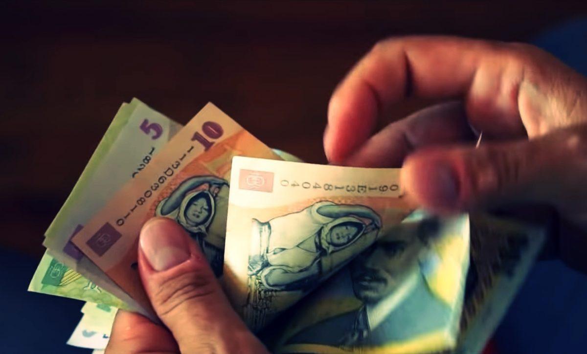 bani-numarati-e1608707760315