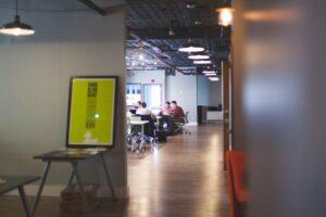 birou-afaceri-companii