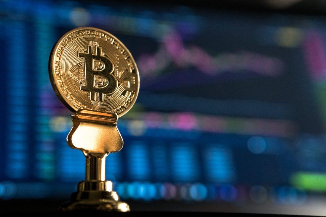 numele țării bitcoin)
