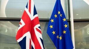 brexit-steagul-uk-ue