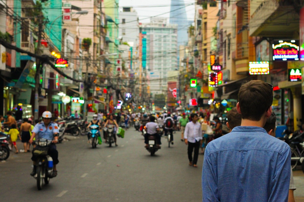 china-oras-aglomeratie-virus-coronavirus-pixabay
