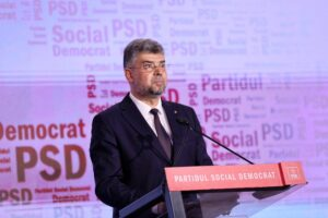 congres-psd-2020-ciolacu-9
