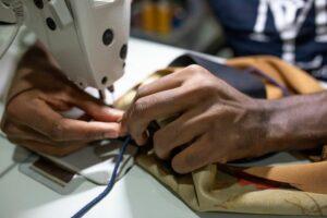 croitorie-textile-Pexels-e1593584687639
