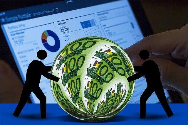 euro-bani-Pixabay