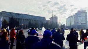 proteste-CNS-Meridian