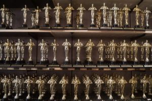 statui Oscar