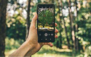 sumal-2.0-sursa-ministerul-mediului-website