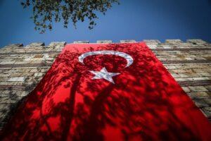 turkey-1800413_1280
