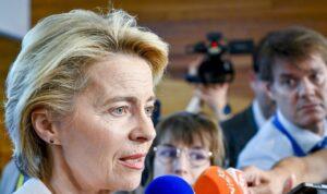 ursula-von-der-leyen-sursa-comisia-europeana