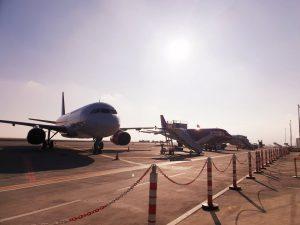 Avioane sursa Aeroportul Iasi