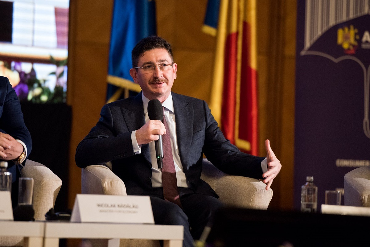 Bogdan Chirițoiu Consiliul Concurentei 2 foto Facebook