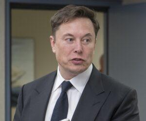 Elon Musk 1 foto Facebook-Wikipedia