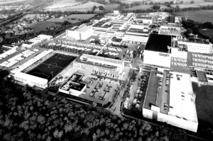 Fabrica Toennies