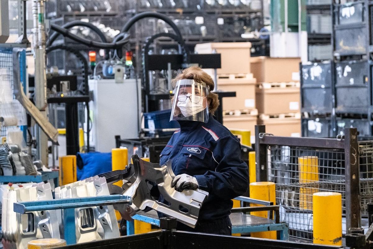 Ford Craiova 3 foto gov.ro