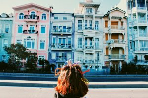 locuinta, casa, imobiliar