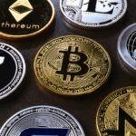 Bitcoin pareri