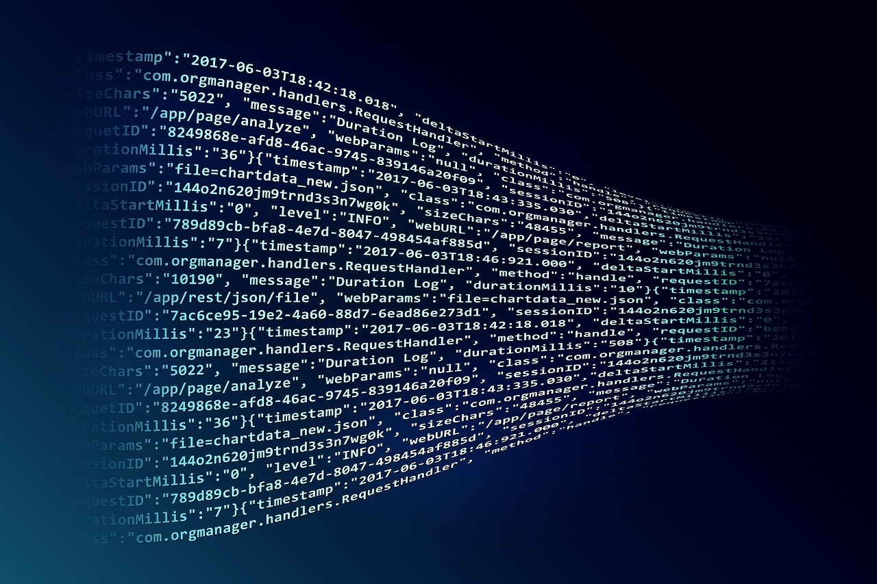 Tehnologie blockchain