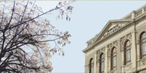 UBB Cluj site Universitatea Babes Bolyai