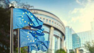 UE, Uniunea Europeana, comisia