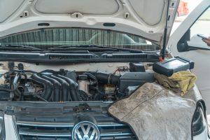 Volkswagen Pexels