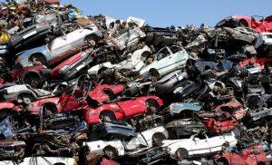 afm, rabla, masini vechi