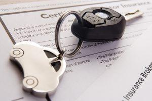 asigurare auto rca